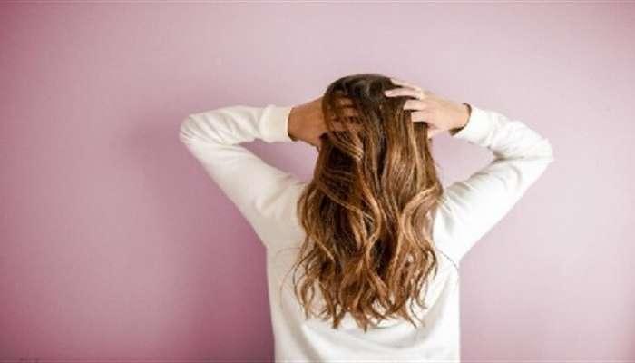 أفضل أطعمة في الفطور لتعزيز نمو الشعر