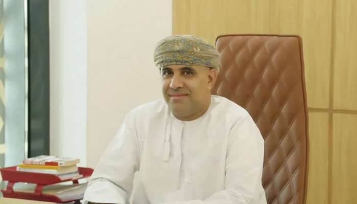 وزير الإسكان يصدر قراراً وزارياً