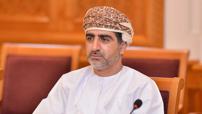 Majlis Al Shura to hold first session on November 15