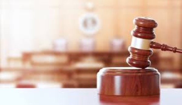 Court of Appeal issues judgement in favour of ONEIC