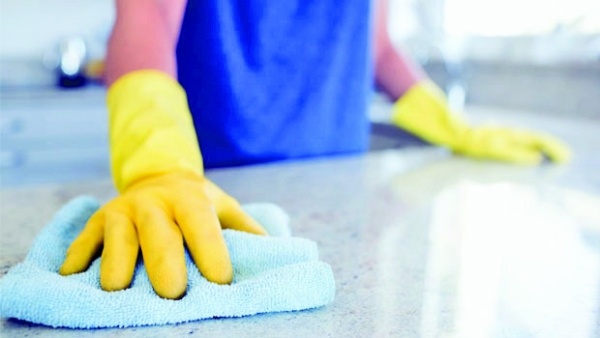 New rules to curb illegal migration of Sri Lankan domestic workers