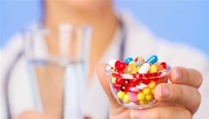 دراسة لدكتورة عُمانية في بريطانيا تكشف علاقة الفيتامينات بأمراض الجهاز التنفسي
