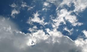 الأرصاد: مؤشرات بتأثر أجواء السلطنة بحالة جوية يومي السبت والأحد القادمين