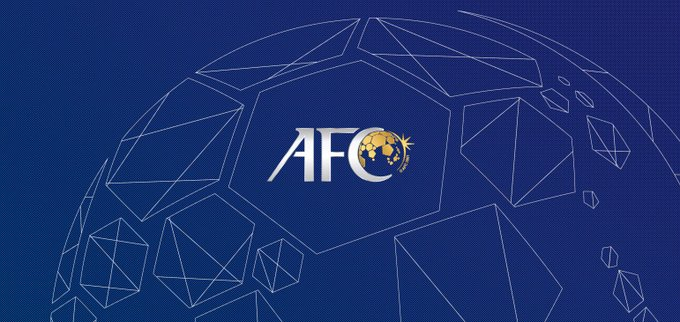 AFC announces dates for World Cup qualifiers
