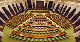 بالصور..أعضاء مجلس الشورى الجدد للفترة التاسعة