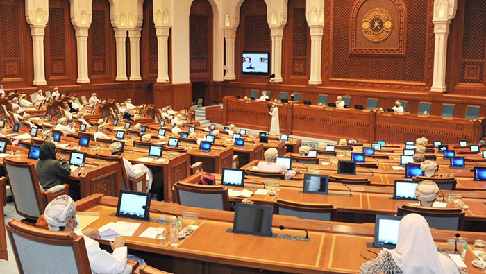 State Council meeting reviews ways to improve economy