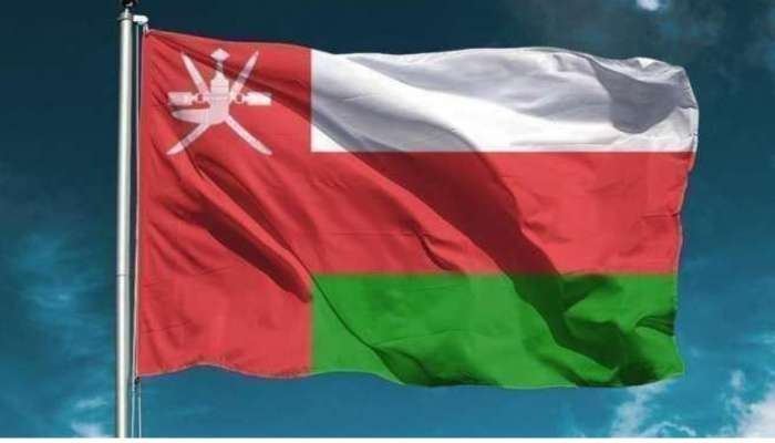 Oman conveys condolences on Syrian Deputy PM's death
