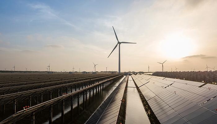 Global firms eye green hydrogen projects in Oman's free zones