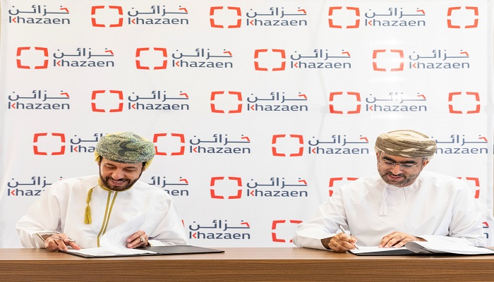 Seven factories to come up at Khazaen Economic City in Oman