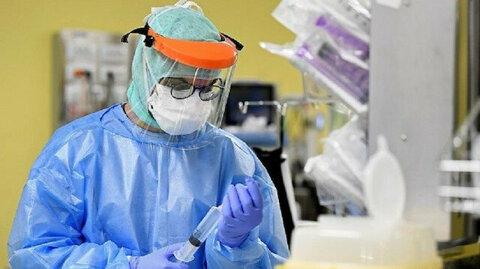 دراسة: المصابون بكوفيد 19 لا يصابون مجددا بالعدوى لمدة 6 أشهر