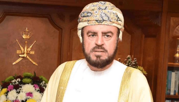سمو السيد أسعد بن طارق : ماتحقق على أرض السلطنة هو نتاج استراتيجية تنموية شاملة نفذت على مراحل متعددة