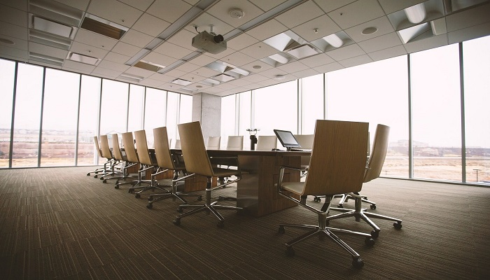 Number of expatriate managers decrease in Oman