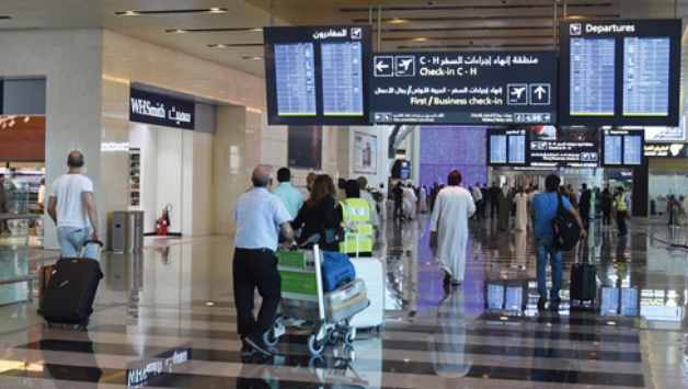 Over 7,500 departure requests made by expats over 5 days in Oman