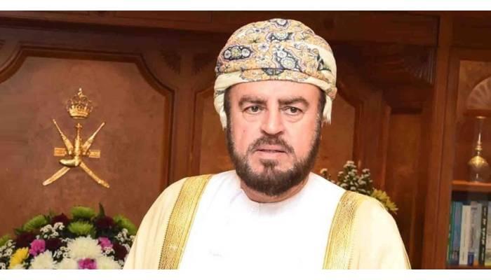 Sayyid Asa'ad highlights Oman's achievements