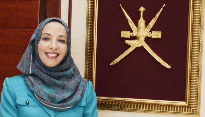وزيرة التربية و التعليم تصدر قراراً وزارياً