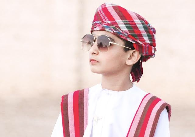 National Day celebrations continue across Oman