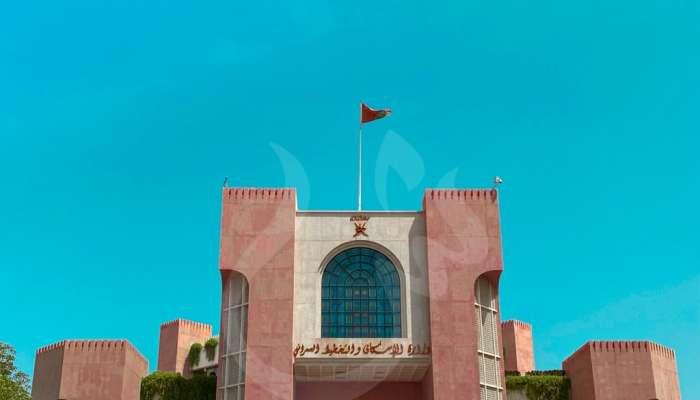 وزارة الإسكان والتخطيط العمراني تصدر توضيحًا