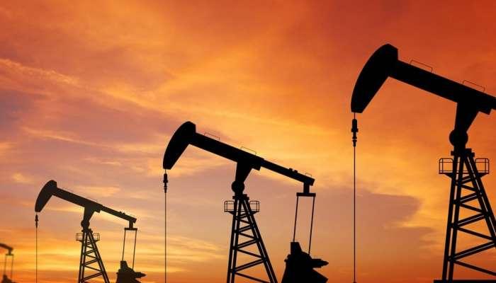 أسعار النفط العالمية تواصل ارتفاعها
