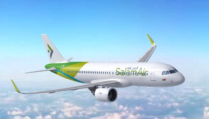 Salam Air to operate flight to Nepal