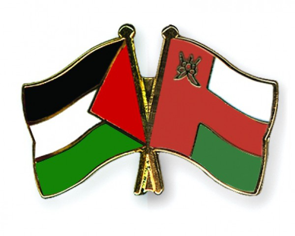 سفارة دولة فلسطين في السلطنة تصدر بيانًا بمناسبة اليوم العالمي للتضامن مع الشعب الفلسطيني
