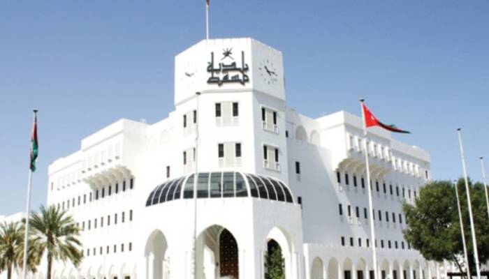 Calls for worker accommodation complexes in Oman
