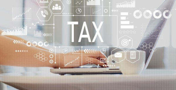 Tax Grievances Committee formed in Oman