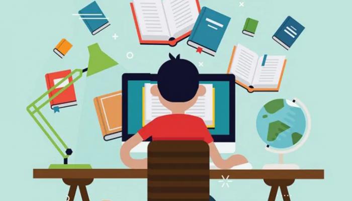 دراسة بحثية عمانية: الأسرة العمانية واجهت تحديات متعددة تتعلق بالتعلم عن بعد