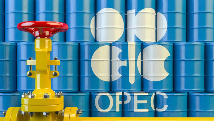 Oil producers agree to slight hike in output