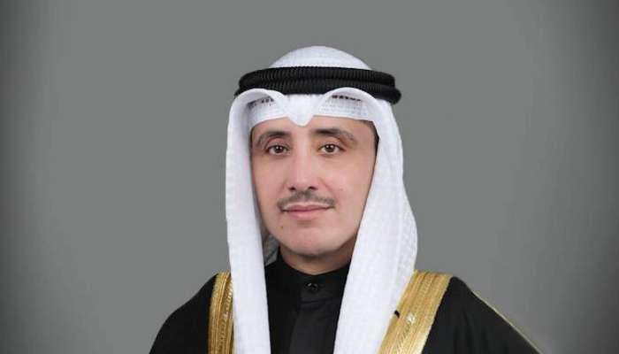 وزير الخارجية الكويتي: مباحثات مثمرة جرت بشأن جهود تحقيق المصالحة الخليجية