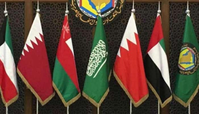 الأمين العام لمجلس التعاون يعلق على بيان الكويت بشأن المصالحة الخليجية