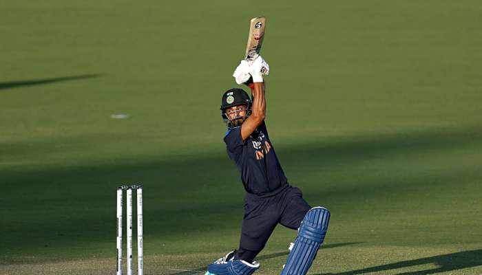 Chahal, Natarajan take over after Jadeja show to register 11-run win