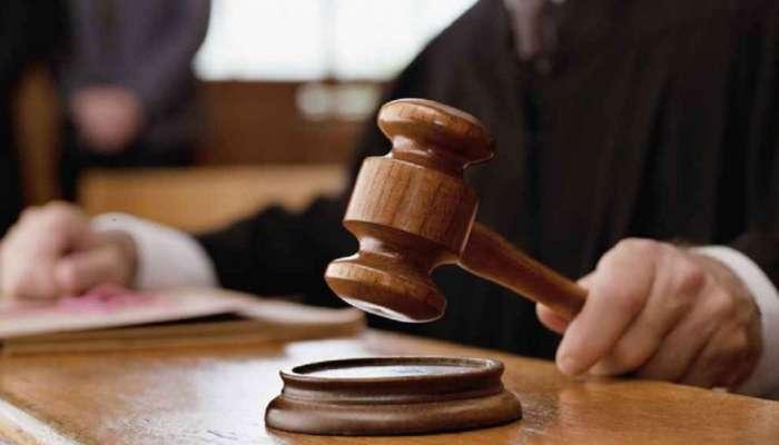 حكم قضائي لصالح مستهلك بمسقط