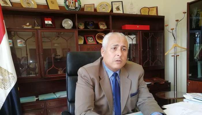 السفارة المصرية بمسقط تشكر سلطنة عمان على جهودها في الإفراج عن قبطان مصري كان محتجزا باليمن