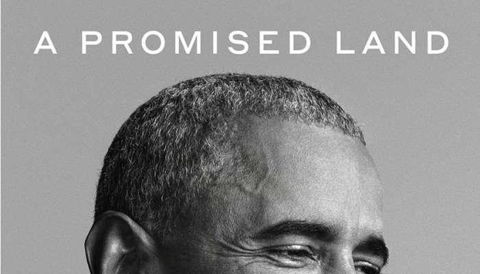 """""""باراك أوباما.. ملاك السماء في """"الأرض الموعودة"""