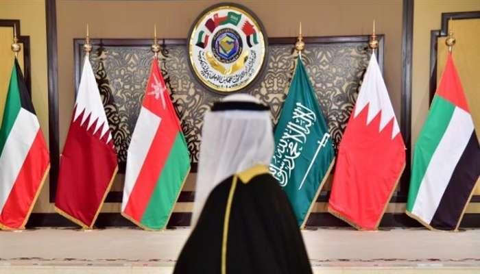 سيتم طي صفحة الخلاف.. صحيفة الرأي الكويتية: المصالحة ستتم في القمة الخليجية خلال الشهر الجاري