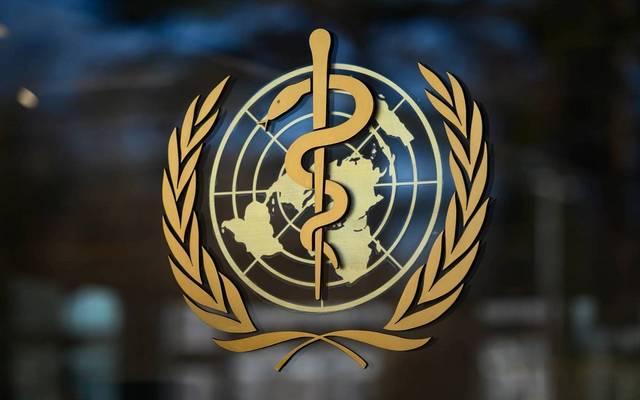 منظمة الصحة العالمية: تجربة السلطنة ضمن التجارب المثيرة للإهتمام في مجال القضاء على السل