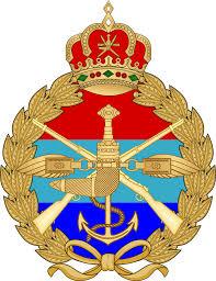 قوات السلطان المسلحة تحتفي بذكرى يوم المتقاعدين