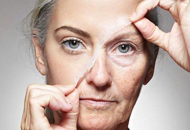 دراسة: فيروس كورونا يؤدي إلى الشيخوخة المبكرة