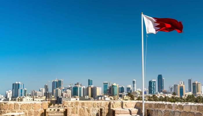"""البحرين تعطي الموافقة على استخدام لقاح """"سينوفارم"""" الصيني"""