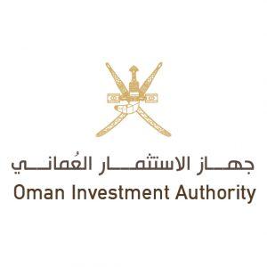 جهاز الاستثمار في برنامجه روابط يناقش آفاق التكامل بين الشركات  المملوكة للدولة وشركات القطاع الخاص