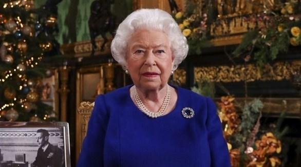 ملكة بريطانيا تؤجل تسجيل خطاب عيد الميلاد لحين خروج بلادها من الاتحاد الأوروبي