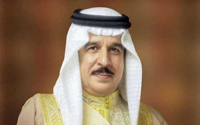 ملك البحرين يصدر مرسوما ملكيا بإعادة تنظيم وزارة التربية والتعليم