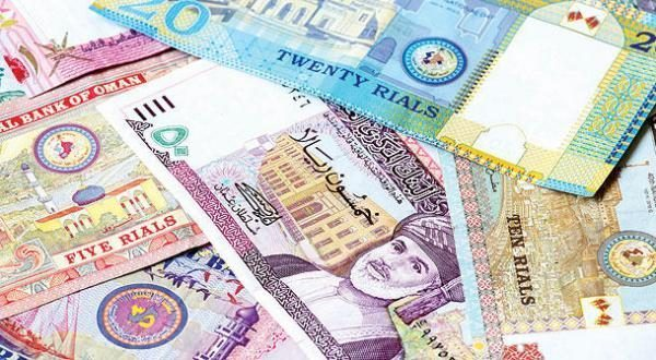 استرجاع ما يقارب ألفي ريال عماني لعدد من المستهلكين ببركاء