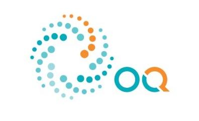أوكيو تعقد محادثات حول بيع حصتها في شركة مصافي بهارات عمان المحدودة في الهند
