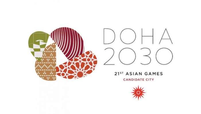 لجنة ملف الدوحة 2030 ستُقدم إرثاً آسيوياً غير مسبوق مع حلول العام 2021
