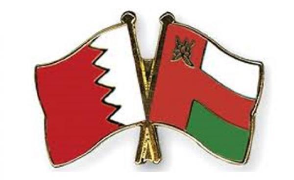 السفير البحريني لدى السلطنة : العلاقات البحرينية العمانية قائمة على أسس قوية و رصينة