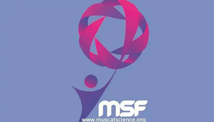 Stage set for Muscat Science Fest Science Project Contest