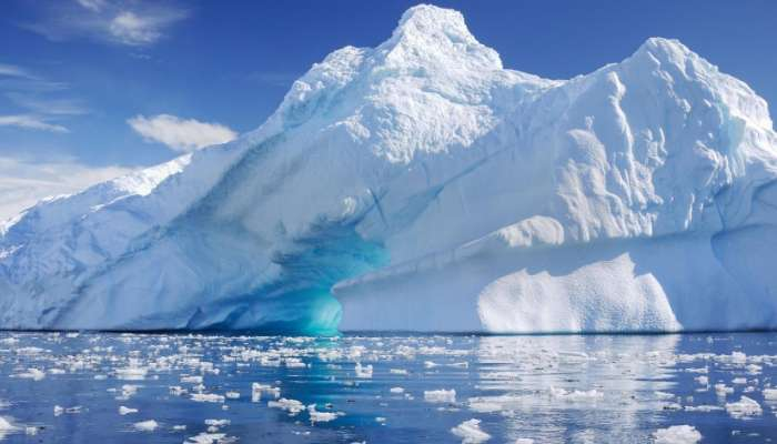 بعد حوالي عام من انتشاره عالميًا.. كورونا يصل القارة القطبية الجنوبية