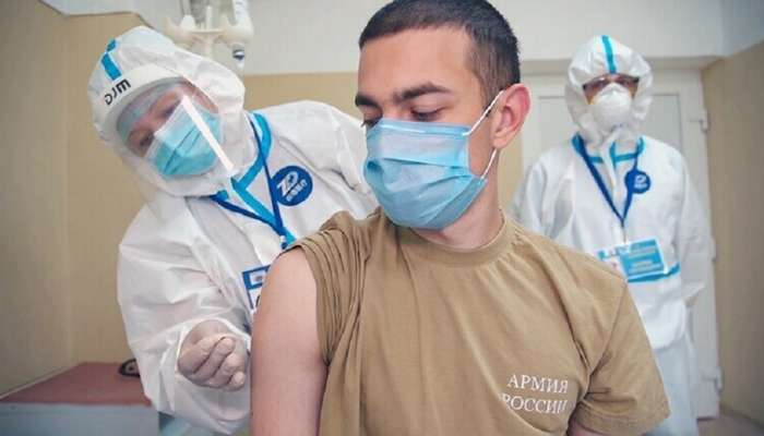 هل السلالة الجديدة من كورونا مقاومة للقاحات المضادة؟