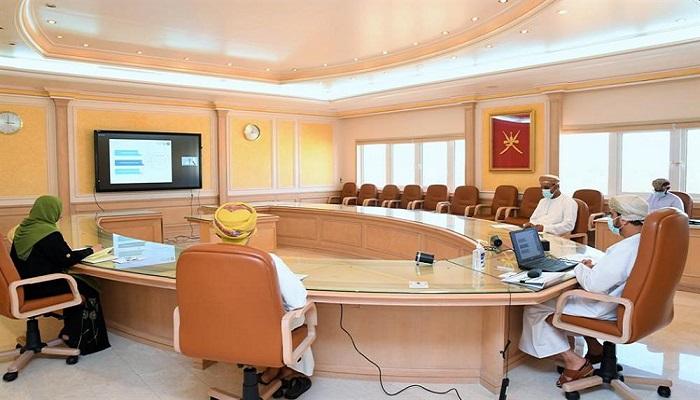 New Covid strain: GCC states hold discussions